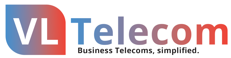 VL Telecom | Business Telecoms Simplified | Unified Communications | Virtual Numbers Worldwide